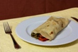Vegan Crepe Recipes