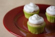 Vegan Frosting Recipes