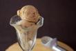 Vegan Frozen Dessert Recipes