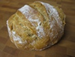 Vegan Hearth Bread Recipes