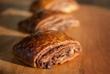 Vegan Pastry Recipes