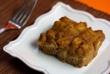 Vegan Pudding Recipes