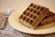 Vegan Waffle Recipes